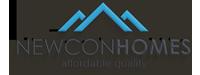 Newcon Homes Logo